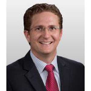Dr. John G. Telles, MD