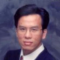 Dr. Binh Nguyen, MD - Houston, TX - undefined