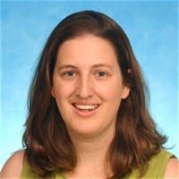 Dr. Treah Haggerty, MD - Morgantown, WV - undefined