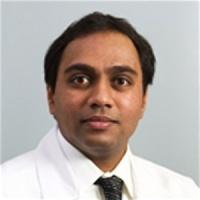 Dr. Raul Uppot, MD - Boston, MA - Diagnostic Radiology