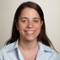 Dr. Michelle T. Fabian, MD - New York, NY - Neurology