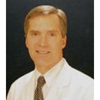 Dr. James Pertsch, MD - San Mateo, CA - undefined