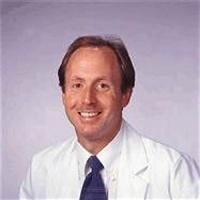 Dr. Scott Wise, MD - Harrisburg, PA - undefined