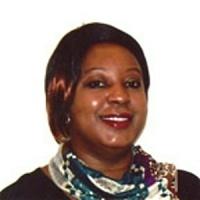 Dr. Prisca Maynard, MD - Columbus, OH - undefined