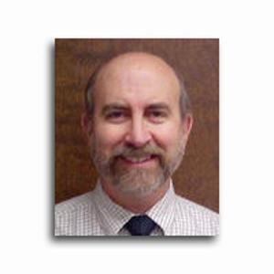 Dr. Stuart H. Frankel, MD