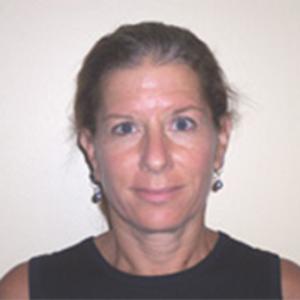 Dr. Jodie L. Hurwitz, MD