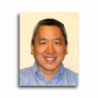 Dr. Yusuke Wakeshima, MD - Denver, CO - Physical Medicine & Rehabilitation
