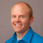 Dr. Marcus K. Blackburn, MD - Riverton, UT - Pediatrics
