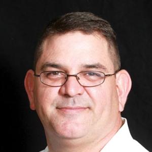 Dr. Miguel M. Limeres, MD