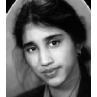 Dr. Purnima Kaza, MD - Wylie, TX - undefined