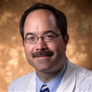 Jonathan S. Green, MD
