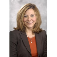 Dr. Lori A. Gerard, MD - Englewood, CO - Endocrinology Diabetes & Metabolism