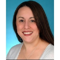 Dr. Tiffany Gillis, MD - West Reading, PA - undefined