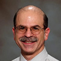 Dr. Frank Fusco, MD - Ocala, FL - undefined