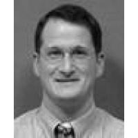 Dr. Steven Shankle, MD - Nashville, TN - undefined