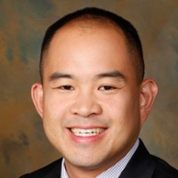 Dr. Jeffrey Lue, MD - Plano, TX - undefined