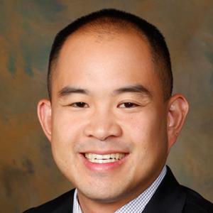 Dr. Jeffrey Lue, MD
