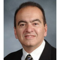 Dr. Donald D'Amico, MD - New York, NY - Ophthalmology