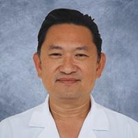 Dr. Cheuk Hong, MD - Honolulu, HI - undefined