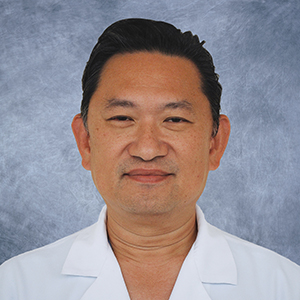 Dr. Cheuk Y. Hong, MD
