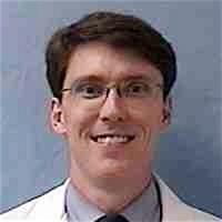 Dr. Jeff Hales, MD - Arlington, VA - undefined
