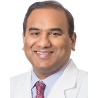 Dr. Venkatramakrishn Neelagiri, MD - Raleigh, NC - undefined