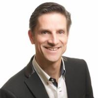 Dr. Robert Kessler, MD - Corona Del Mar, CA - Plastic & Reconstructive Surgery