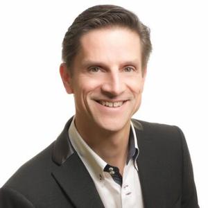 Dr. Robert W. Kessler, MD
