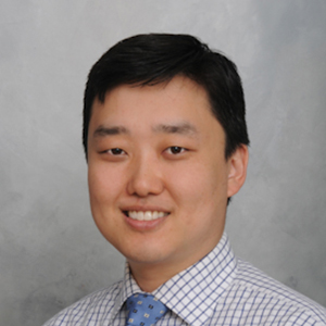 Dr. Jeffrey H. Chung, MD