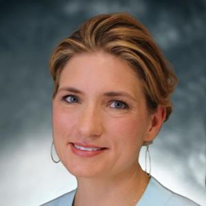 Dr. Margaret M. Mann-Zeballos, MD