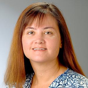 Dr. Lorene K. Siaw, MD