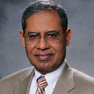 Dr. Howard D. Kahn, MD