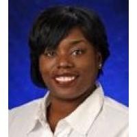Dr. Sherronda Henderson, MD - Temple, TX - Oncology