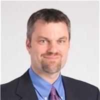 Dr. Steven Shook, MD - Cleveland, OH - Neurology