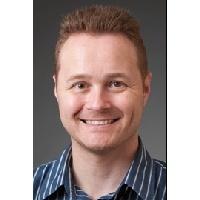 Dr. Eric Shamansky, MD - Plymouth, NH - Pediatrics