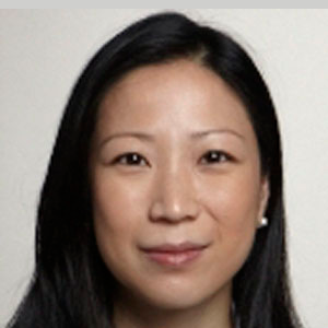 Dr. Jennifer Leong, MD