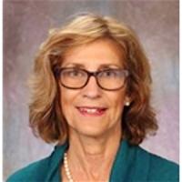 Dr. Carol Lamden, MD - Torrance, CA - undefined