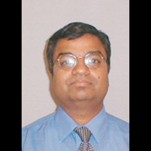 Dr. Sanjeev Aggarwal, MD
