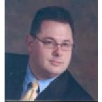 Dr. Christopher Cottrell, MD - McKinney, TX - undefined