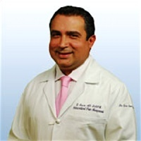 Dr. Deeni Bassam, MD - Manassas, VA - undefined
