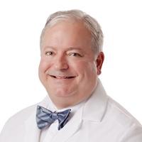 Dr. B Sak, MD - Muskegon, MI - undefined