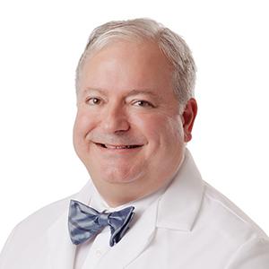 Dr. B D. Sak, MD