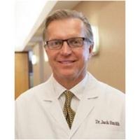 Dr. John Smith, DDS - Maple Grove, MN - Dentist