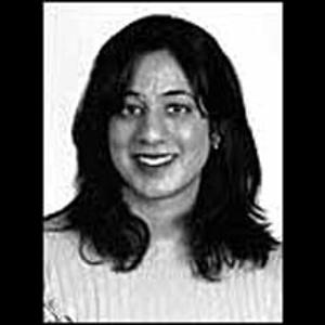 Dr. Soniya G. Shah, DO