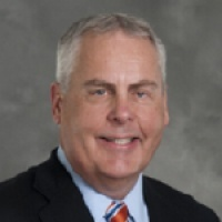 Dr. Timothy Sturgill, MD - Tulsa, OK - undefined