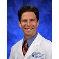 Dr. Jay Zimmermann, MD - Elizabethtown, PA - undefined