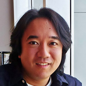 Dr. Masafumi Sato, MD