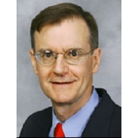Dr. Robert Lenox, MD - Syracuse, NY - undefined