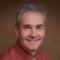 Dr. Patrick W. Marcroft, MD - South Jordan, UT - Family Medicine