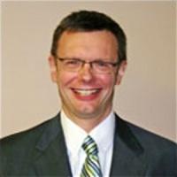 Dr. David McGrath, MD - Grand Rapids, MI - undefined